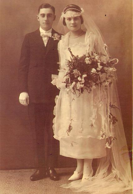 Italian Old Fashion Dressess