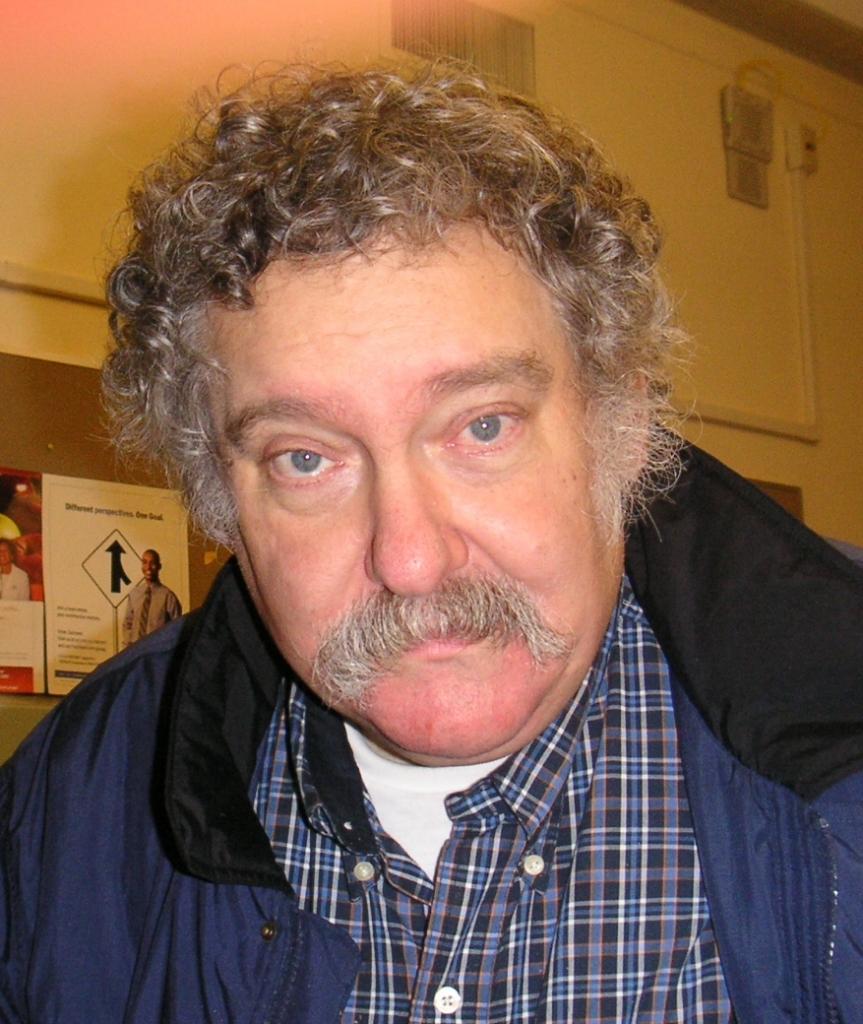 Levis Kochin