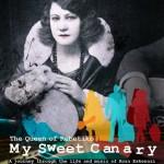 My Sweet Canary