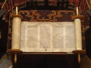 biblical hebrew photo