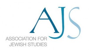 Association for Jewish Studies