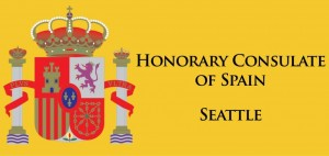 Honorary-Consultate-of-Spain