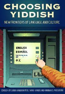 Choosing-Yiddish-Cover