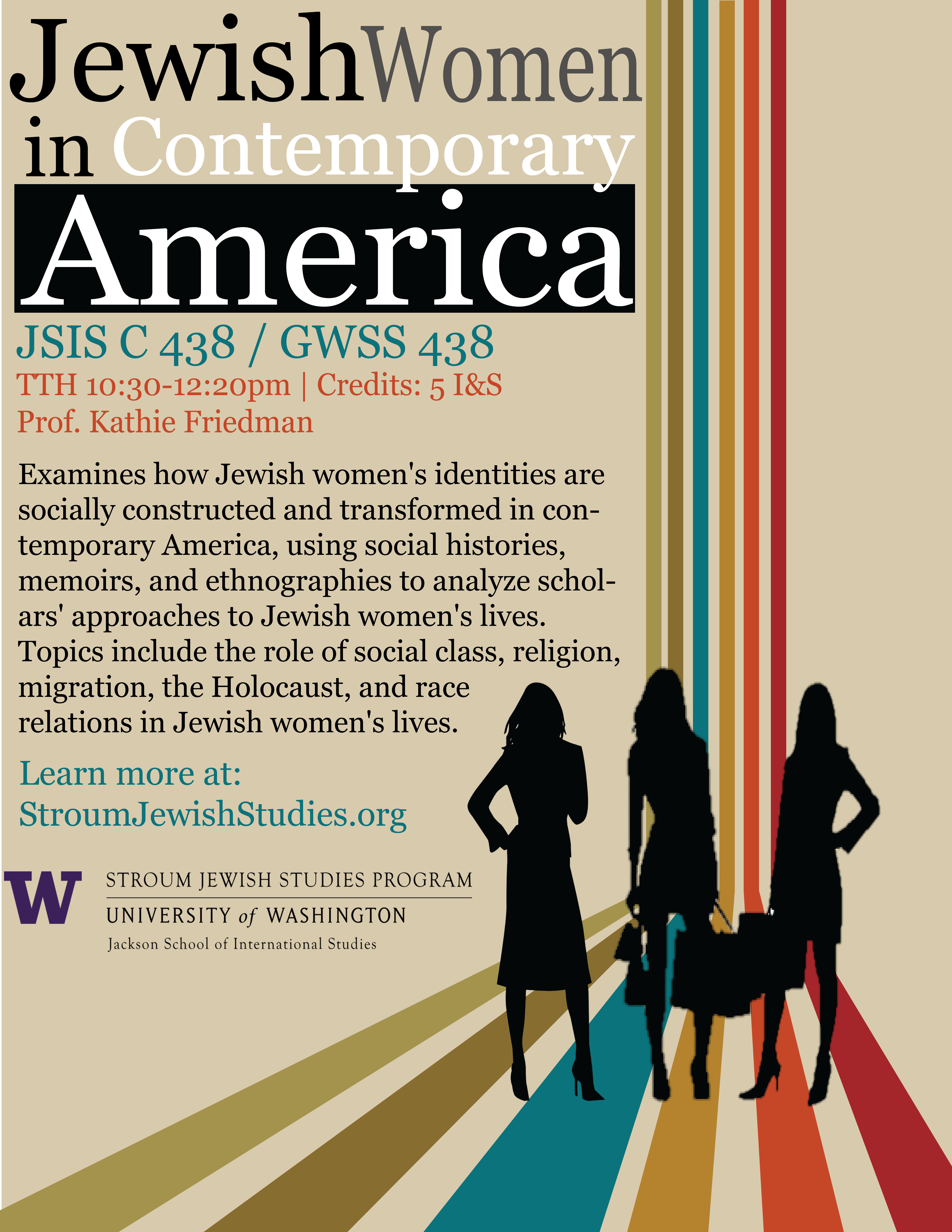 jewish single women in copper center New jersey jewish singles, women 36-45  home login register contact us jewish women age 36-45 in new jersey non-member results limited page: of 16 next login for % match dancingqueen169 36 year old single jewish female from belleville, nj  45 year old single jewish female from cherry hill, nj page:.