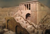 Jerusalem Temple in the Ancient World