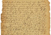 Ladino Text