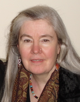 Maureen Jackson is a scholar of ethnomusicology and Sephardic culture.