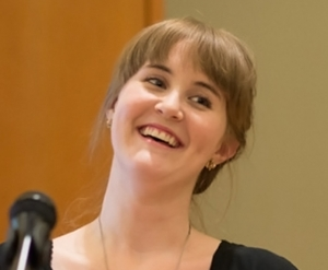 Molly FitzMorris