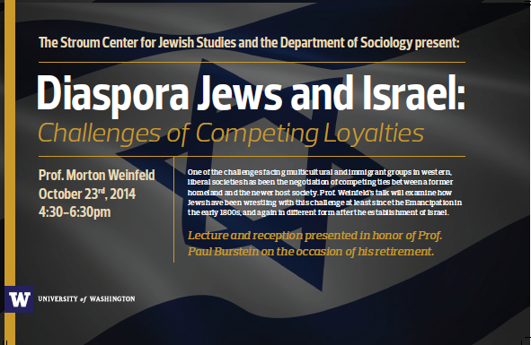 Diaspora-Jews-and-Israel