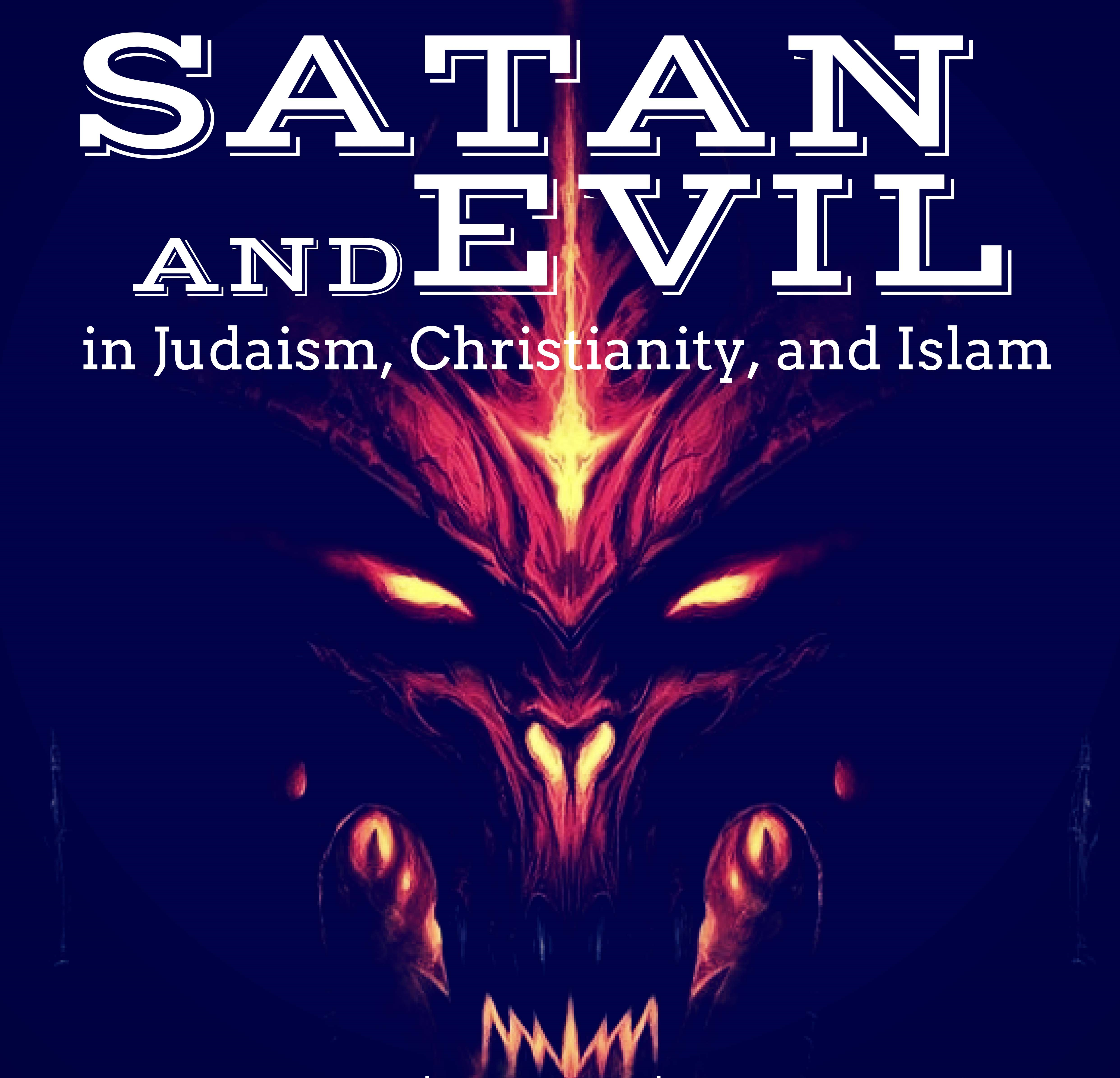 an analysis of evilness as the trademark of satans personality This work addresses the development of an equipment for the an analysis of professional licensing mechanisms analysis of one-degree-of-freedom planar mechanisms, used for teaching in the.