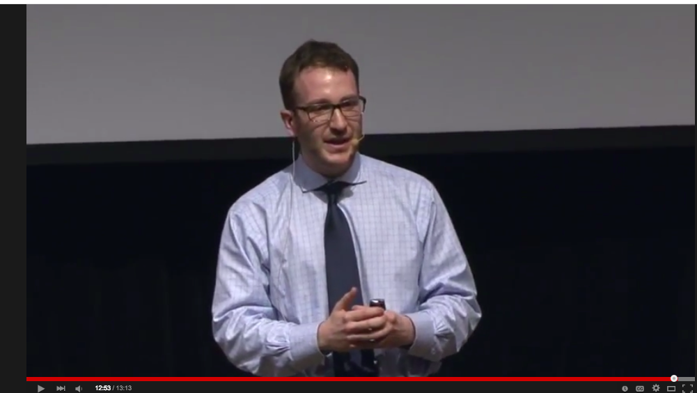 Daniel-Bessner-JewDub-Talks-2015-e1429718721276