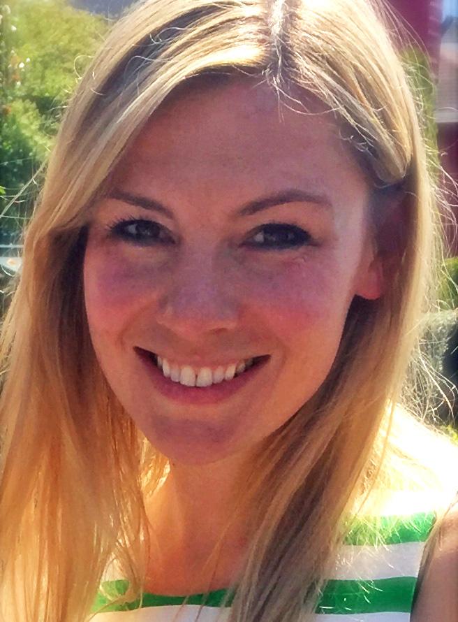 Dana-Rubin