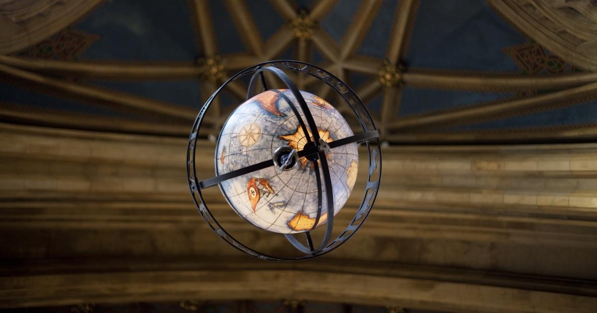 Globe-Photo-for-Promos-e1454452608220