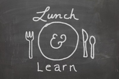 UW Stroum Center for Jewish Studies hosts regular mid-day Lunch and Learn programs featuring visiting scholars.