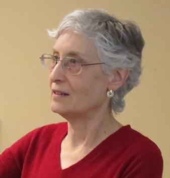 Naomi-Sokoloff