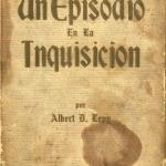 10-1 Epidosio cover