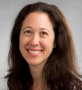 Lauren Kurland