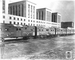 seattle-jewish-community-hospital-train-1944-courtesy-of-the-wsjhs-collection-at-the-university-of-washington-digital-collections