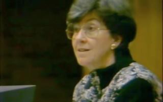 Ruth Wisse