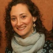Dr. Rena Lauer