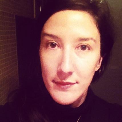 Denise Grollmus