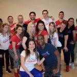 La Clave Cubana Dance Troupe