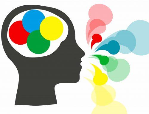 A bio major asks: Why study a language?
