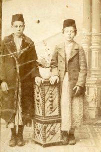 Granada,Spain IGRY2318 Latin American Civilization and ...