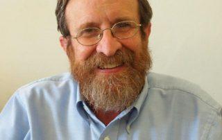 Prof. Shaul Stampfer