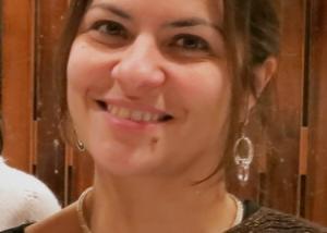 Hadar Khazzam-Horovitz
