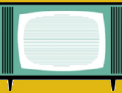 Israeli Television Theme Songs