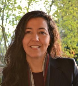 Ana Gomez-Bravo