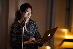 Jewish Studies in the age of Twitter and New Media at JewDub Talks