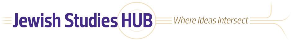 SCJS_WebsiteHeaders_HUB- Color Replace