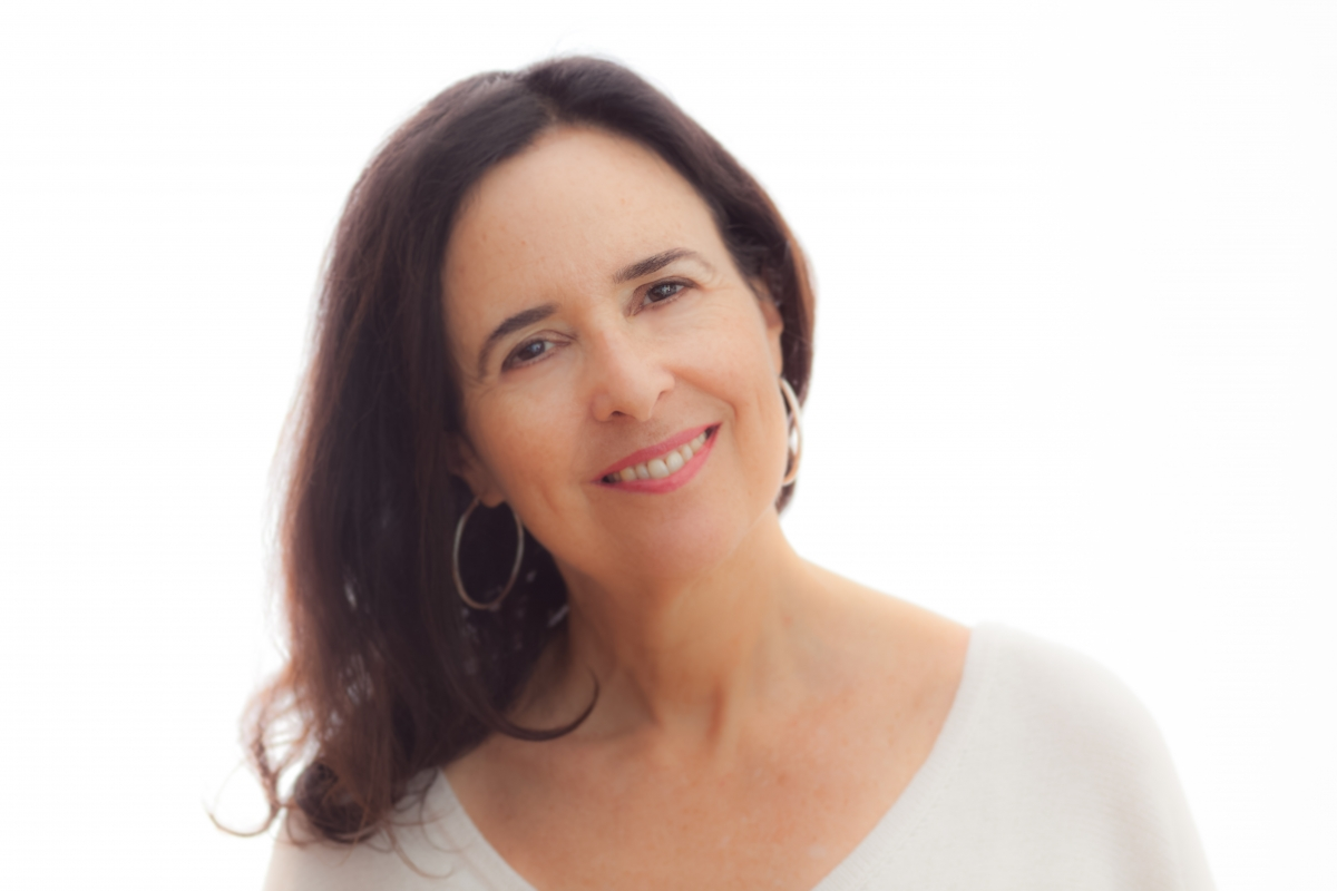 Cuban-born anthropologist Dr. Ruth Behar will give the Stroum Lectures at the UW on May 18 & 20.