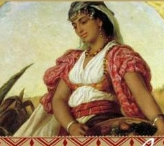 Who was Zipporah and why does her narrative matter?