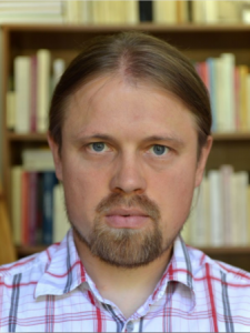 Tomasz Łysak