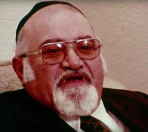 rabbi-solomon-maimon