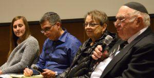 panelist-makena-owens-david-behar-judith-amiel-and-hazzan-isaac-azose-cropped