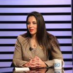 Marwa Maziad