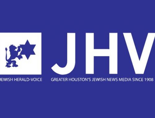 Are You Sephardic? You've Got Just Days To Apply For Spanish Citizenship | Jewish Herald-Voice