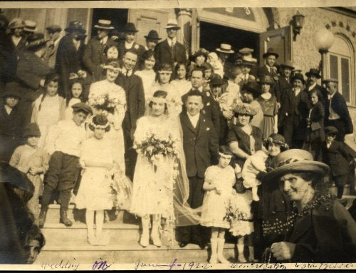 Celebrating Sephardic culture in Seattle   World Jewish Congress